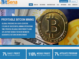 bitsena Ltd screenshot