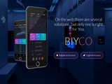 BIYCO screenshot