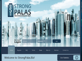 StrongPalas screenshot