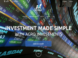 Agro Investment screenshot