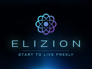 Elizion screenshot